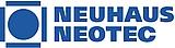 Logo of company NEUHAUS NEOTEC~Maschinen- und Anlagenbau GmbH