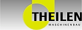 Logo of company Theilen Maschinenbau GmbH