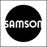 Logo of company SAMSON AG~Mess- und Regeltechnik
