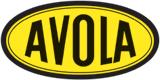 Logo of company AVOLA Maschinenfabrik~A. Volkenborn GmbH & Co. KG