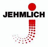 Logo of company Gebr. Jehmlich GmbH~Mühlen- und Maschinenbau