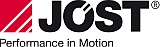 Logo of company JÖST GmbH + Co. KG