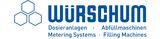 Logo of company Würschum GmbH
