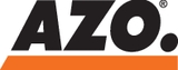 Logo of company AZO GmbH + Co. KG