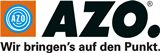Logo of company AZO GmbH & Co. KG