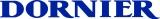 Logo of company Lindauer DORNIER GmbH