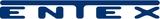 Logo of company ENTEX~Rust & Mitschke GmbH