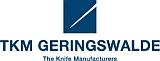 Logo of company TKM Geringswalde GmbH