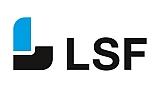 Logo of company Kampf LSF Maschinen und Anlagenbau~GmbH & Co. KG