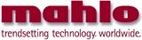 Logo of company MAHLO GmbH + Co. KG