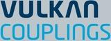 Logo of company VULKAN Kupplungs- und Getriebebau~Bernhard Hackforth GmbH & Co. KG