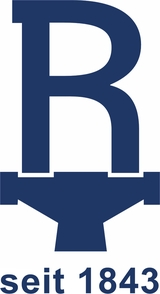 Logo of company RUCKS Maschinenbau GmbH