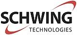 Logo of company SCHWING Fluid Technik GmbH