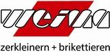 Logo of company WEIMA Maschinenbau GmbH