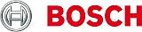 Logo of company Robert Bosch GmbH~Packaging Technology