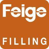 Logo of company Feige Filling GmbH