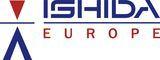 Logo of company Ishida GmbH