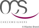 Logo of company OCS Checkweighers GmbH
