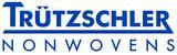 Logo of company Trützschler Nonwovens GmbH