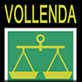 Logo of company Vollenda-Werk GmbH