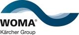Logo of company WOMA GmbH