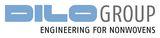 Logo of company Oskar Dilo Maschinenfabrik KG