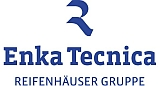 Logo of company Enka Tecnica GmbH