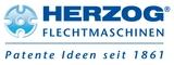 Logo of company August Herzog Maschinenfabrik~GmbH & Co. KG