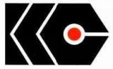Logo of company Kelzenberg + Co. GmbH & Co. KG~Apparate und Maschinenbau