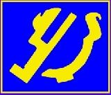 Logo of company Christoph Liebers GmbH u. Co. KG~Werkzeuge und Platinen
