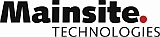 Logo of company MAINSITE Technologies GmbH