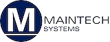 Logo of company MainTech Systems GmbH