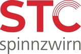 Logo of company STC Spinnzwirn GmbH