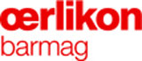Logo of company Oerlikon Barmag~Zweigniederlassung der~Oerlikon Textile GmbH & Co. KG