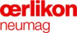 Logo of company Oerlikon Neumag~Zweigniederlassung der~Oerlikon Textile GmbH & Co. KG