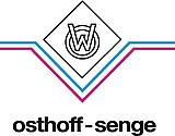 Logo of company Osthoff-Senge GmbH & Co.KG~Maschinenfabrik