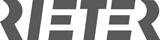 Logo of company Rieter Ingolstadt GmbH