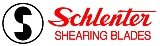 Logo of company J. SCHLENTER~PRODUCTION GMBH