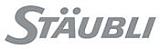 Logo of company Stäubli Bayreuth GmbH