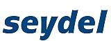 Logo of company SEYDEL Maschinenfabrik GmbH