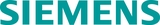 Logo of company Siemens AG~Industry Sector, Drive Technologies Div.~I DT MC PM BR 2 3