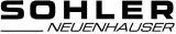 Logo of company Sohler-Neuenhauser GmbH & Co. KG