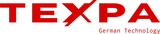 Logo of company TEXPA Maschinenbau GmbH & Co. KG