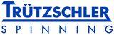 Logo of company Trützschler GmbH & Co. KG~Textilmaschinenfabrik
