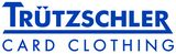 Logo of company Trützschler Card Clothing GmbH