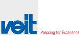 Logo of company VEIT GmbH