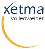 Logo of company Xetma Vollenweider GmbH