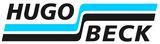 Logo of company Hugo Beck Maschinenbau~GmbH & Co. KG