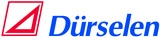 Logo of company Dürselen GmbH & Co. KG