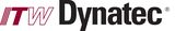 Logo of company ITW Dynatec GmbH